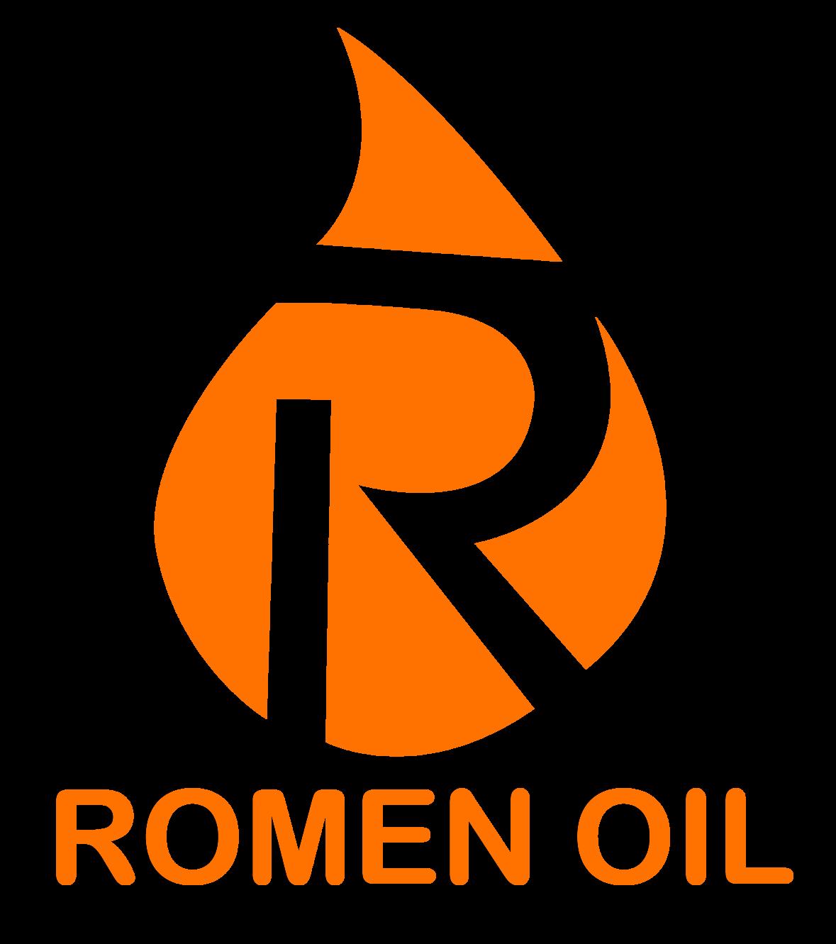 Romen Oil
